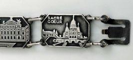 Paris Souvenir Bracelet image 5