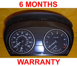 2006 BMW 325i,  323i, 330i OEM Instrument Cluster Speedo Tach - 6 Month Warranty - $149.95
