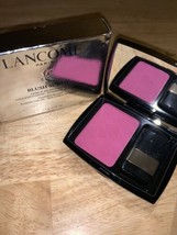 Lancome Blush Subtil Powder Blush - 356 Blush For You 0.18 oz BNIB - $25.73