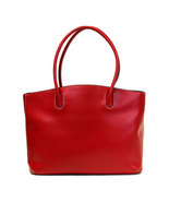 Lodis Audrey Milano Tote With Hidden Computer C... - $298.00