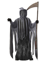 Rubie's Boy's Soul Taker Costume, Large - £38.26 GBP