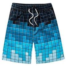 Men's Casual Shorts Beach Shorts Stylish Sport Shorts Quick-dry No.05 - $22.09