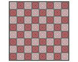 Vintage redwork game board thumb155 crop
