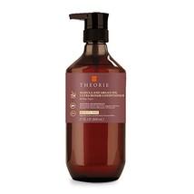 Theorie Marula and Argan Oil Ultra Repair Shampoo 27 Fl.Oz