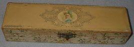 Glove box2a thumb200
