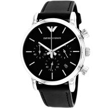 Armani Men's Classic Watch (AR1733) - $157.00