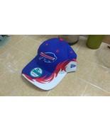 New Era 9FORTY NFL Buffalo Bill hat cap Snapback Size Adjustable - $20.00