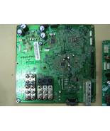 TOSHIBA 32HL67  TV MAINBOARD  TUNER PE0248B TMX-PE0248B0100570-AJ - $39.59