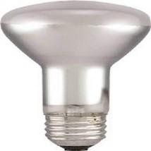 SYLVANIA 46135149979 Incandescent-Bulbs - $21.99