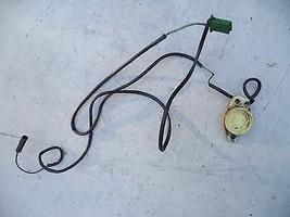 '94 FZR1000 Fzr 1000 Neutral Sensor Switch Thingy :) Yamaha os2 - $15.94
