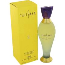 Balenciaga Talisman 3.3 Oz Eau De Parfum Spray  image 1