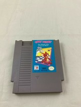 Tom & Jerry, Game Only, Nintendo Entertainment System - $13.99