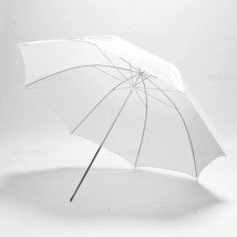 "Godox 40"" 102cm Photo Studio Translucent White Soft Umbrella Brolly Diff... - $21.85"