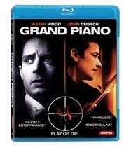 Grand Piano [Blu-ray] (2013)