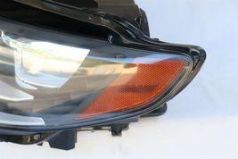 13-17 VW Volkswagen CC HID Xenon AFS Headlight Lamp Driver Left LH  image 3