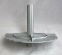 Hamilton Beach Scovill Emmie Food Processor 544 Replacement Slinger Plat... - $9.79