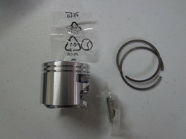 Stihl MS201T piston kit 40mm replaces 1145-030-2001 - $20.29