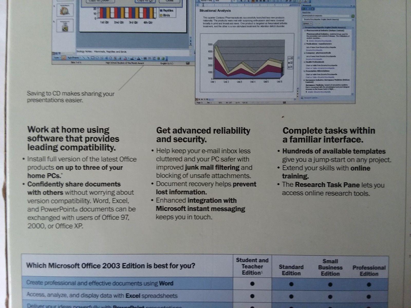 microsoft word 2003 cd key