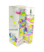 Lovely Kiss by Salvador Dali Eau De Toilette Spray 3.4 oz - $28.95