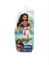 "NEW SEALED 2016 Moana of Oceana 12"" Action Figure Doll - $19.79"