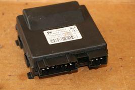 Mercedes W251 R350 R500 W164 ML350 Tailgate Lift Control Module A1648204826 image 4