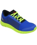 Reebok Shoes Z Run, V59694 - $113.00