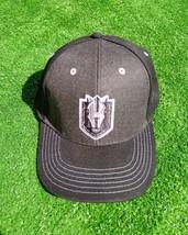 Henderson Silver Knights Minor League NHL Vegas Golden Knights Orleans H... - $20.00