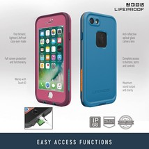Lifeproof Fre Cell Phone Case for iPhone 7 Plus image 5