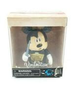 "Disney Vinylmation 3"" Park Set 1 Tunes Series Classical Music Mickey Mou... - $9.92"