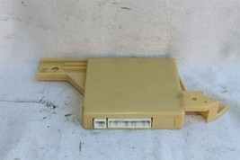 Toyota Avalon Air Conditioner AC Amplifier Control Module 88650-07090 image 2