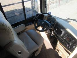 2012 Newmar VENTANA LE 3862 Used Class A For Sale In Amarillo, TX 79119 image 2