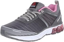 Reebok Women's Jet Dashride 2.0 Running Shoe - Choose SZ/Color - $131.33+