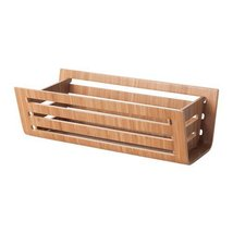 Rimforsa Basket Bamboo - $42.77