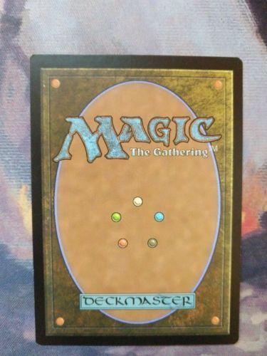 Swarm Intelligence Hour Of Devastation Magic The Gathering MTG English M/NM
