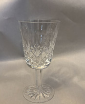 "waterford cup 6 7/8"" - $19.80"