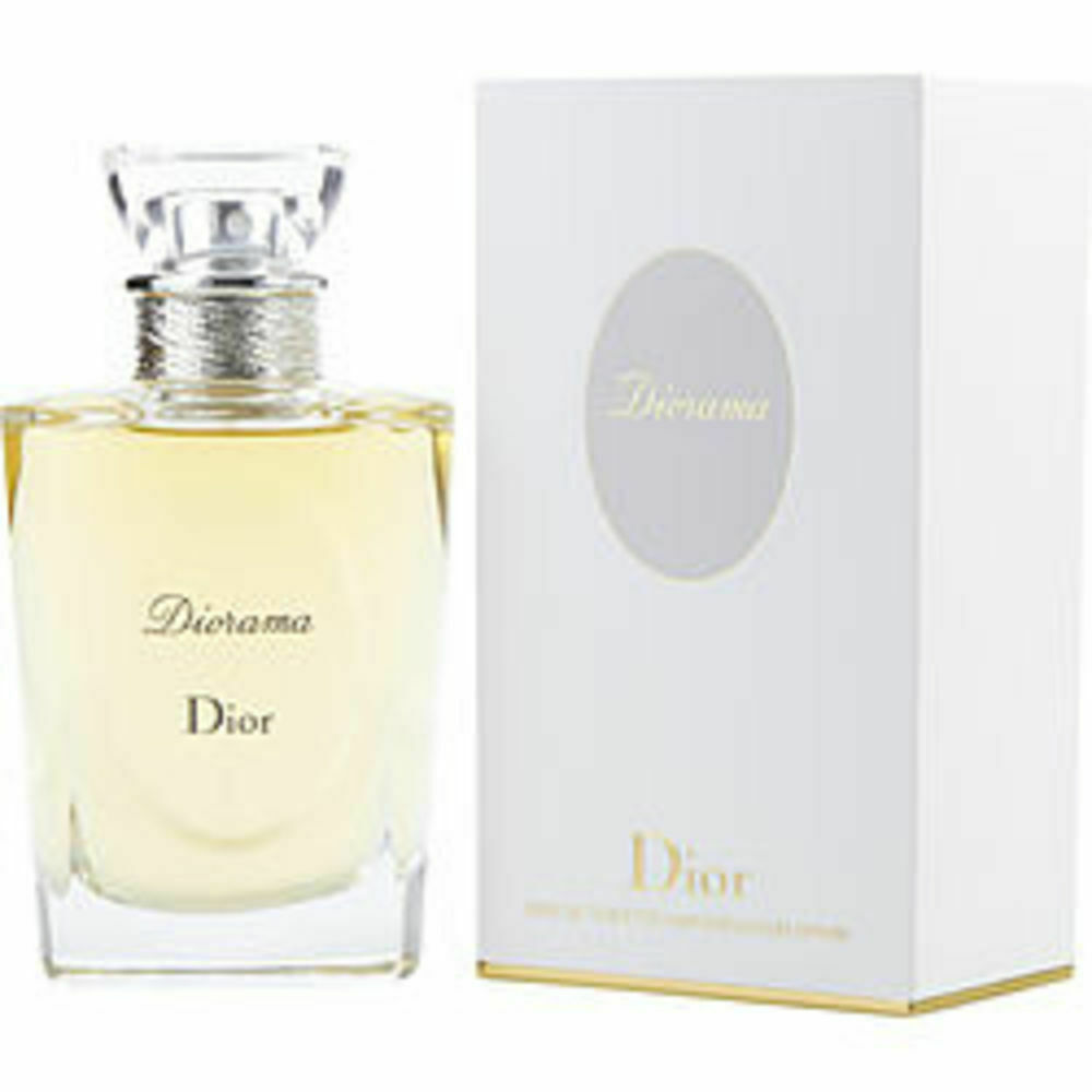 Primary image for New DIORAMA by Christian Dior #209040 - Type: Fragrances for WOMEN