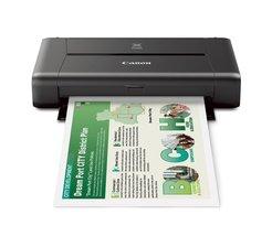 Wireless Mobile Printer - $247.49