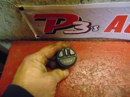 98 99 03 02 01 00 Jaguar XJ8 odometer clear reset a/b m/k switch - $9.89