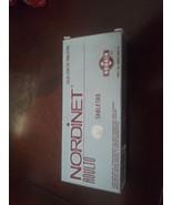 Nordinet adulto - $15.00