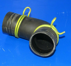 Kenmore Washer : Tub to Pump Hose 6 in (8055063) {TF2354} - $14.84