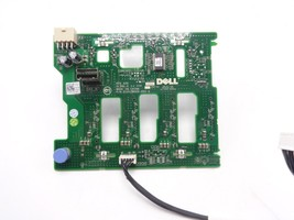 Dell N621K T310 SAS 1X4 Backplane - $16.99
