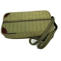 Harry & David Insulated Picnic Wine Bag With Glasses Napkins Corkscrew G... - $19.79