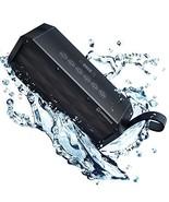 HyperGear Beast XL Rugged Portable IPX6 Waterproof Water Resistant Dustp... - $78.04