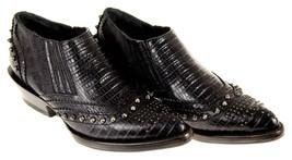 Ash Women'S Ankle Boots Black 5.5 - $91.99