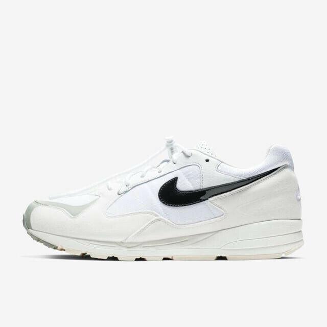 Men 10Us 28 Nike Air Skylon Ii Fog and 50 similar items