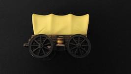 POPCORN Collectible Pencil Sharpener Antiqued Bronze Die-Cast Metal w// Plastic
