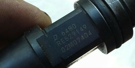 Denso 6480 John Deere RE529149, image 2