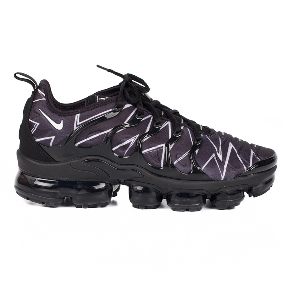 fd5dbb318ea066 ... half-off Nike Air Vapormax Plus HL QS (Black White Zig-Zag) ...