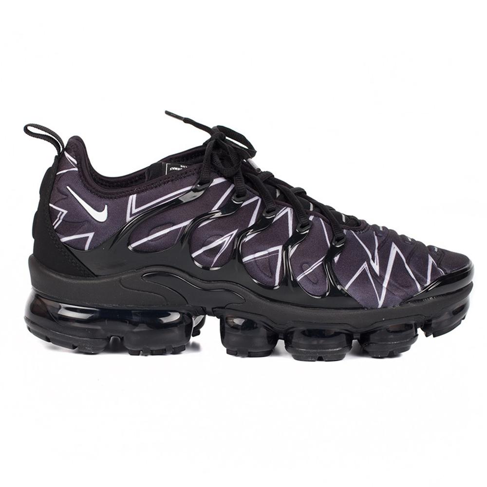 ... half-off Nike Air Vapormax Plus HL QS (Black White Zig-Zag) ... 8eda3eedf794