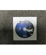 2006.2 BMW On Board Navigation System Canada Alaska CD DVD FACTORY OEM 0... - $43.55